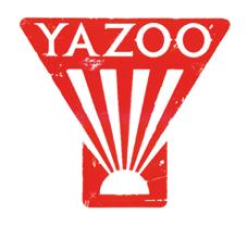 yazoologo02