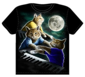 cheesycattshirt