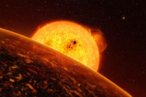Image Via Space.com