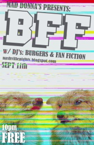 bfffinal-WEB