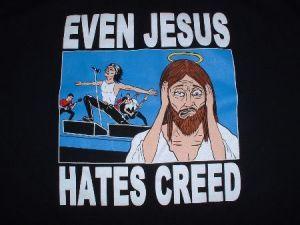 jesus_hates_creed