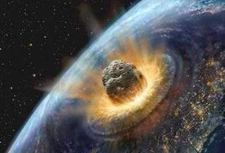 Image via Universe Today