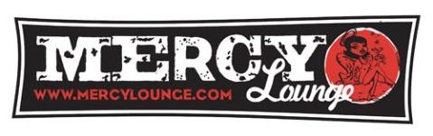 MercyLogo-websize