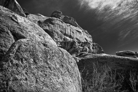 CO2013-RedRocks03-web