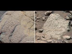 Image credit: NASA/JPL-Caltech/Cornell/MSSS
