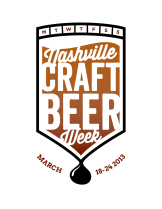 Nashville-Craft-Beer-Week-2013