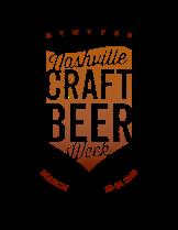 Nashville-Craft-Beer-Week-2013